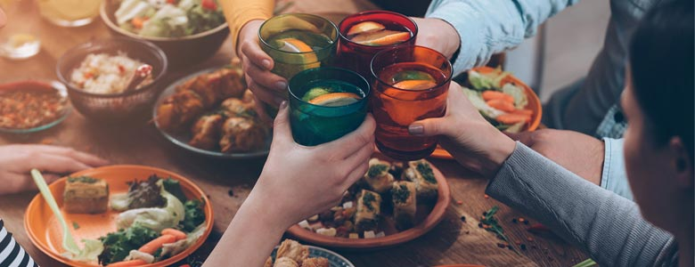 Best Restaurants - events for father's-day