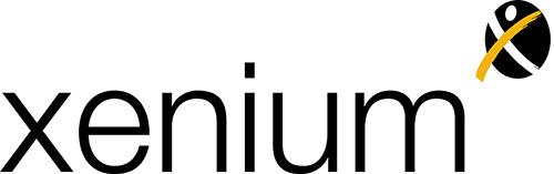 Xenium HR