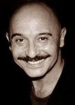 Maestro Jorge Firpo