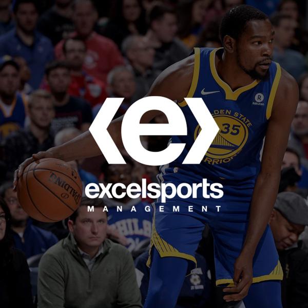 Excel Sports Logo