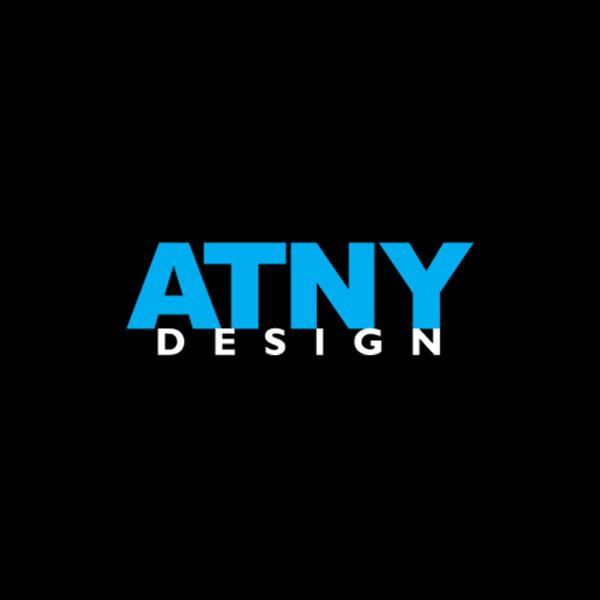 ATNY Logo