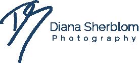 www.dianasherblom.com