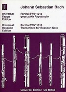 Bassoon Sale Items