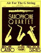 Saxophone Sale Items