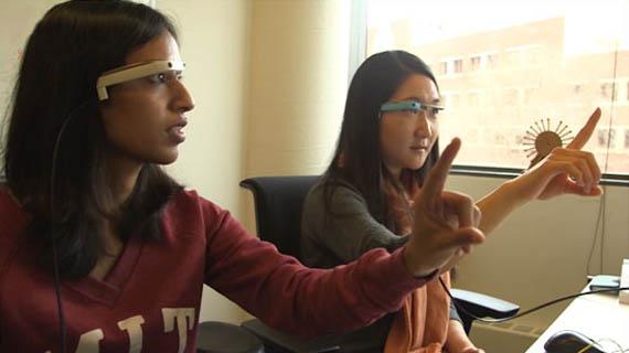Great Unsung Women of Computing.