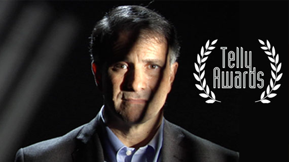 In It To Win: The Jack Abramoff Story