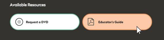 Educators Guide button.