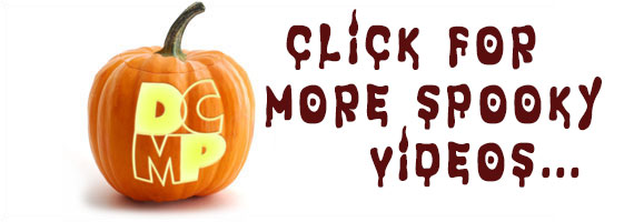 Click for more spooky videos.