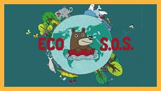 Eco S.O.S.