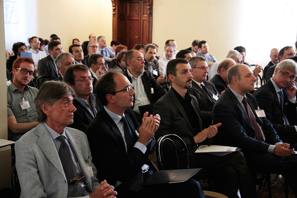 Grande successo per il meeting Pd For sul Service Management
