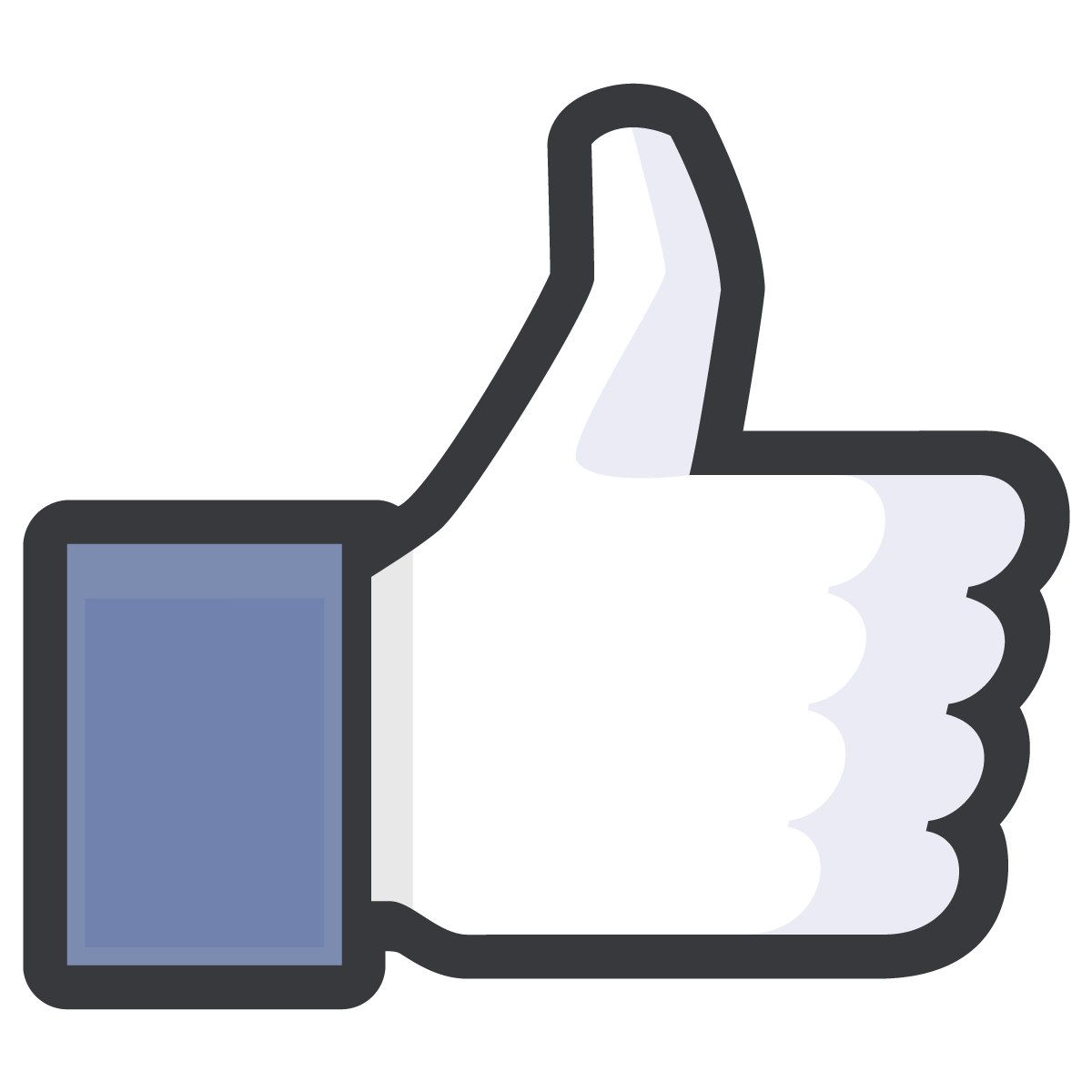 socialfacebook.png