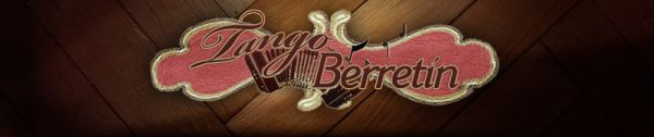 Tango Berretin LLC