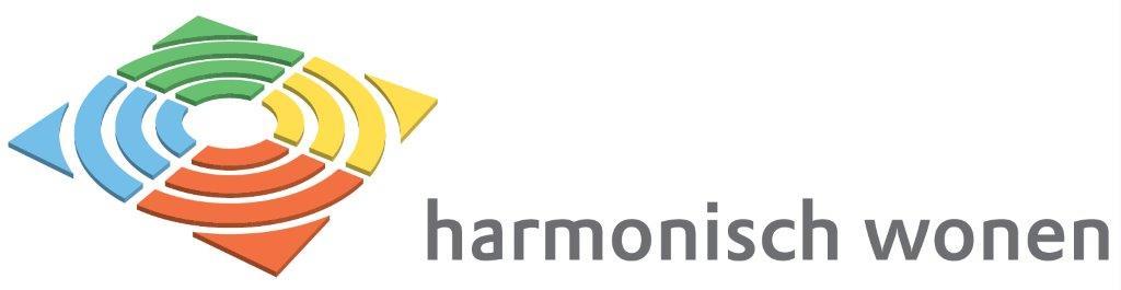 Harmonisch Wonen Lelystad