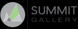 Summit Gallery
