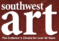 copyright Southwest Art