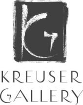 Kreuser Logo