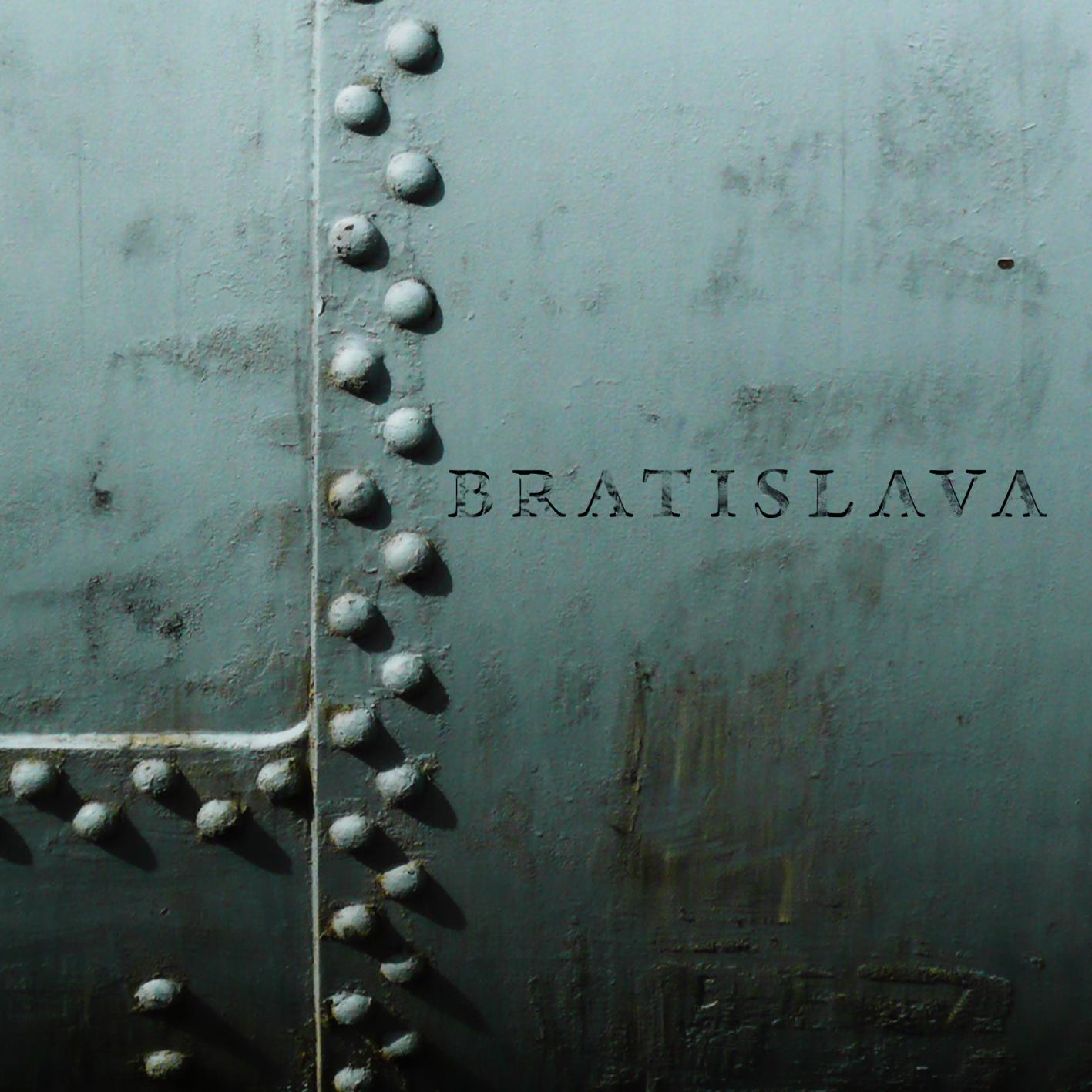 Bratislava_arte_de_tapa