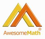 AwesomeMath
