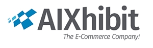 AIXhibit