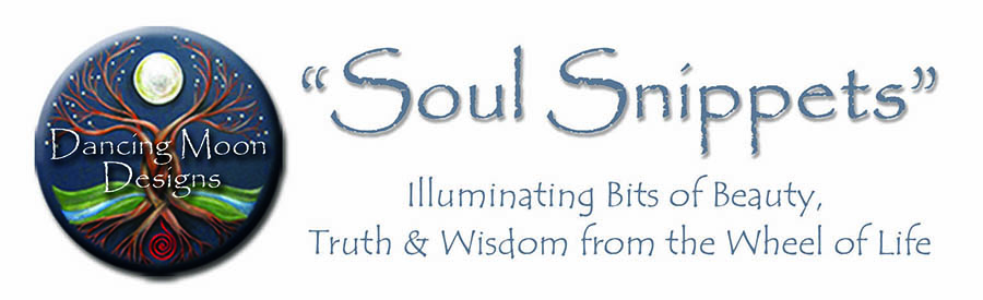 Soul Snippets