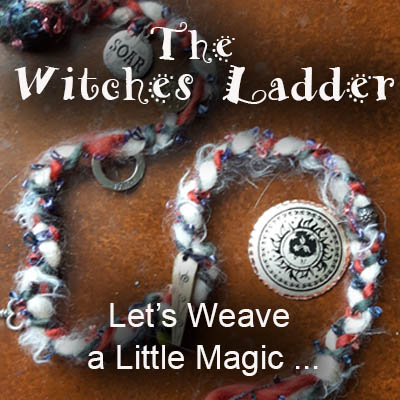 Witches Ladder