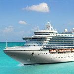 Tips for cruising