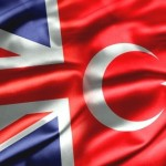 UK Turkey visa