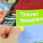 Afford travel insurance