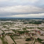 Bosnia Serbia floods