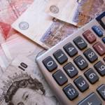 Cheaper travel insurance