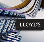 Globelink Lloyds