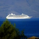 Best cruise routes