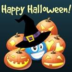 Halloween Discount Code