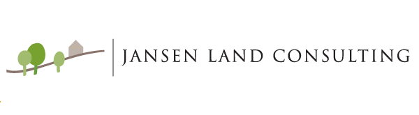 Jansen Land Consulting