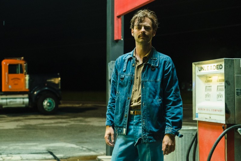 Jason on Halt and Catch Fire