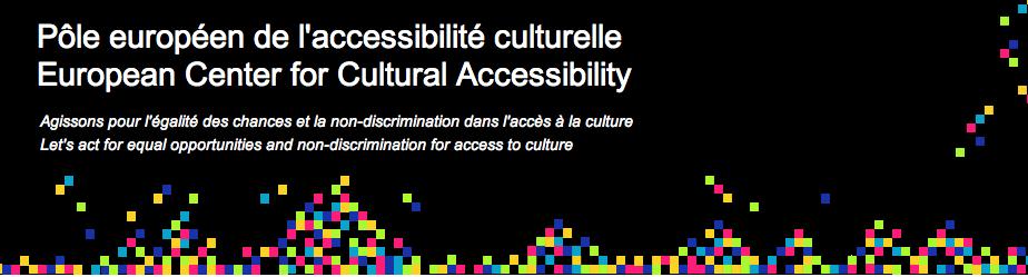 cemaforre pole européen centre national de ressources pour l'accessibilité culturelle