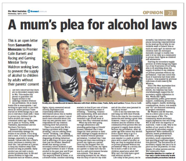 A_mum's_plea_for_alcohol_laws
