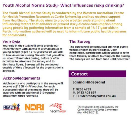 Youth_Alcohol_Norms_Study