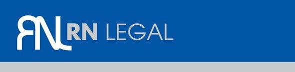 RN Legal