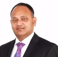 Rahul Nand