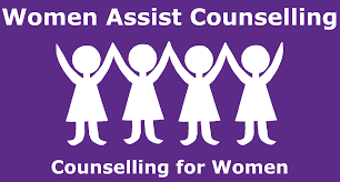 Woman Assist Counselling