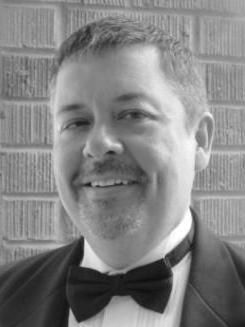 Dr. Joe Moore