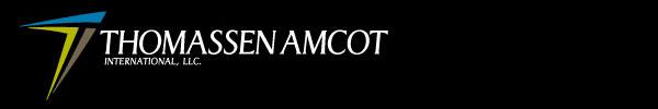 Thomassen Amcot International, LLC.