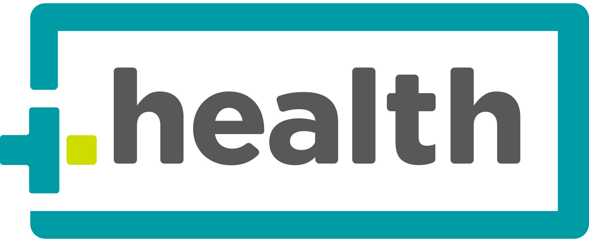 healthdomain