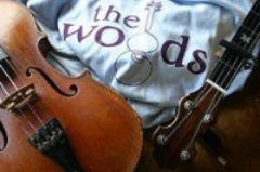 The Woods Music and Dance Camp