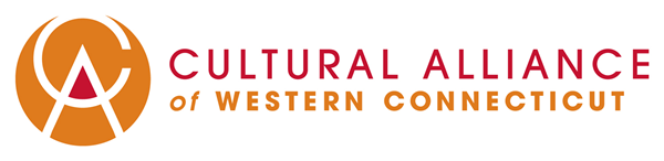 Cultural Alliance of Western Connecticut