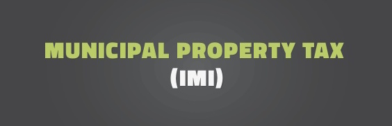 IMI Tax Reduced!