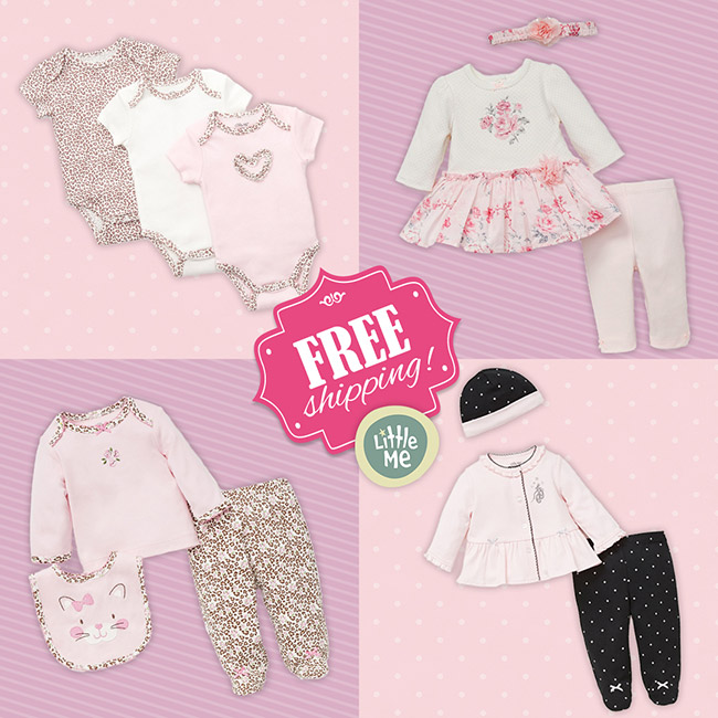Trendy Baby Clothes | Baby Boutiques Online | Baby Bling Street Baby Fashion Boutique