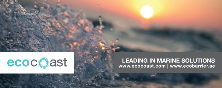 Ecocoast July-August Newsletter