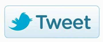 Tweet now!